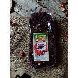 Hibiskus suszony herbatka 200 g