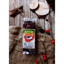 Hibiskus suszony herbatka 50g