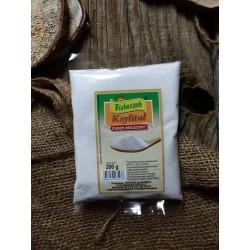Ksylitol naturalna substancja słodząca z brzozy 200 g