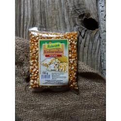 Kukurydza suszona popcorn  150 g