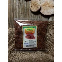 Lapacho kora suszona herbatka 100 g