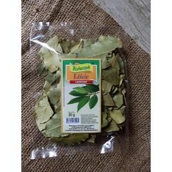 Liście laurowe suszone 20 g