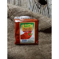 Papryka słodka suszona mielona 50 g