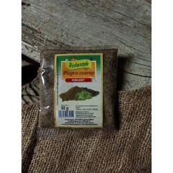 Pieprz czarny suszony mielony 50 g
