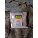 Sól himalajska spożywcza różowa drobna 500 g
