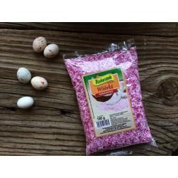 Wiórki kokosowe różowe 100 g
