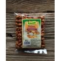 Prażone orzeszki ziemne w karmelu 90 g