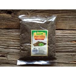 Pieprz czarny suszony mielony 300 g