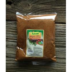 Pieprz ziołowy staropolski suszony mielony 300 g