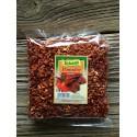 Pomidor suszony 100 g