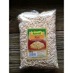 Ryż preparowany 120 g