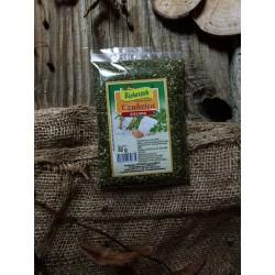 Czubrica zielona mieszanka suszona 50 g