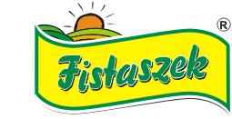 Sklep firmy Fistaszek